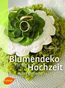 Blumendeko-für-die-Hochzeit-selbst-gemacht