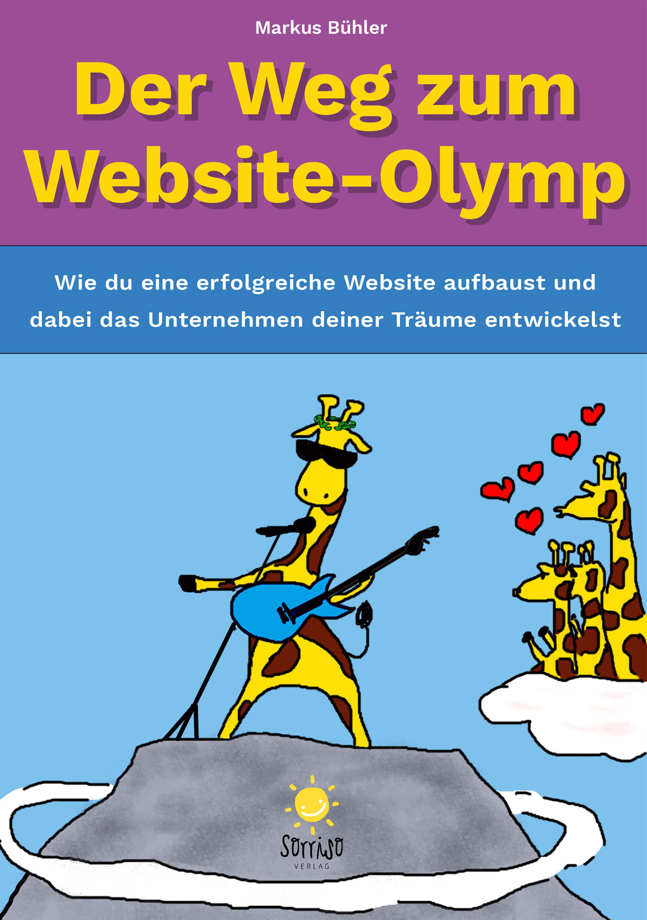 Titelseite_Olymp_U1